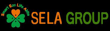 SELAグループ